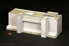 KWU-D-1300-2020-008