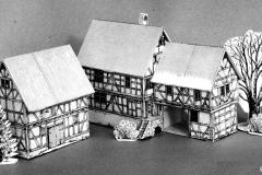 hessischerhof