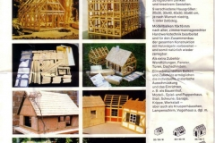 web-fachwerkhaus