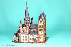 770-Limburg-048