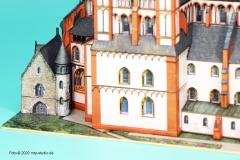 770-Limburg-051