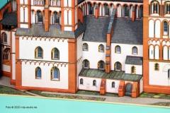 770-Limburg-052