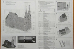 St.-Lorenz-C02