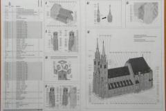 St.-Lorenz-C03