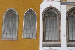 St.-Lorenz-C13