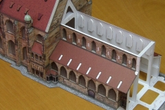 St.-Lorenz-C41
