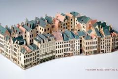 MAKIT-BRUSSELS-IMGP0584