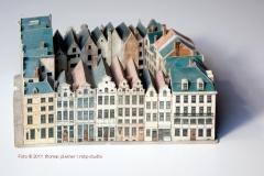 MAKIT-BRUSSELS-IMGP0589