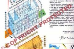 640-pohansko-sample-sheet-02