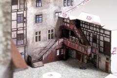 schattenburg-08