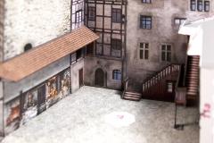 schattenburg-09