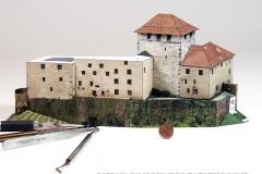 schattenburg-10