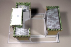abc-Spiegellabyrinth-Prag-1-PICT-0042