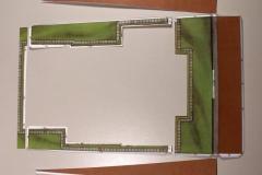 abc-Spiegellabyrinth-Prag-1-PICT-0051