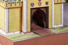 abc-Spiegellabyrinth-Prag-1-PICT-0054