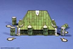 abc-Spiegellabyrinth-Prag-1-PICT-0064