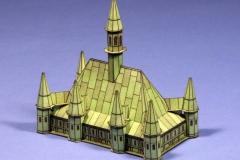 abc-Spiegellabyrinth-Prag-1-PICT-0066