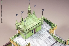 abc-Spiegellabyrinth-Prag-1-PICT-0072