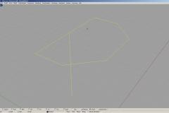 labyrinth-konsole-korrektur-02