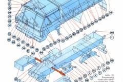ABC-50-Jahre-053-TATRA-Assembly