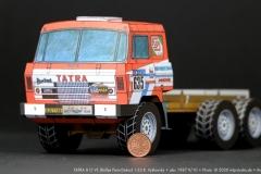 Tatra-011