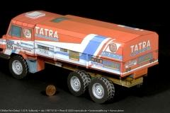 Tatra-013
