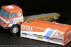 Tatra-014