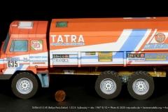 Tatra-015