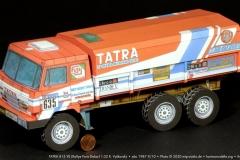 Tatra-016