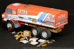 Tatra-017
