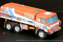 Tatra-018
