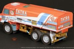Tatra-019