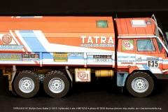 Tatra-021