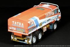 Tatra-022