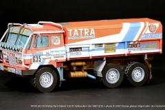 Tatra-023