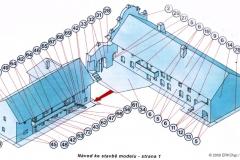 trebizi-small-assembly